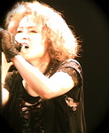 singerbeb.jpg