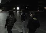 dance!!.JPEG